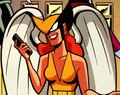 Hawkgirl BTBATB 01