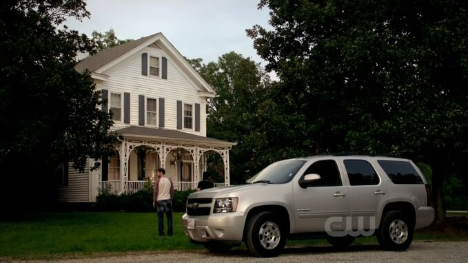 Casa no Tennesse 679px-Tennesseehouse