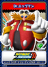 Sonic Riders Zero Gravity Dr Eggman