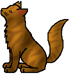 20120121073608%21Lionblaze.warrior.png