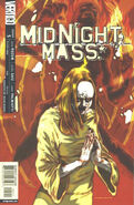 Midnight Mass Vol 1 5