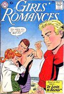 Girls' Romances Vol 1 71