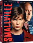 200px-Smallville s5