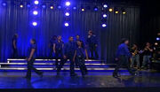 Glee-cast-somebody-to-love