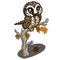 Boreal Owl-icon