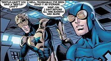 [Image: Booster_Gold_and_Blue_Beetle_Ted_Kord.jpg]