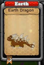 Earth Dragon Adult.jpg