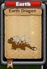 Earth Dragon Adult.jpg