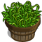 Hay Bushel-icon