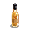 Tarragon Vinegar-icon