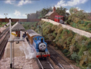 ThomasandBertie27