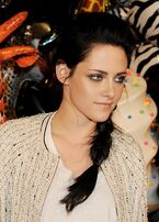 KSTEWARTFANS110918-21 (1)