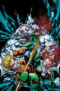 Aquaman Vol 7-4 Cover-1 Teaser