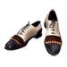 Item ballistic brogues 01