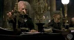Gringotts-3