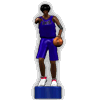 FIG 03 BASKETBALL