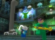Lego-batman-the-videogame-20080521094930915 640w