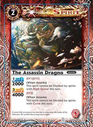 Battle spirits Set 3  300px-Assassindragno2