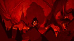 Lionking-disneyscreencaps com-9307
