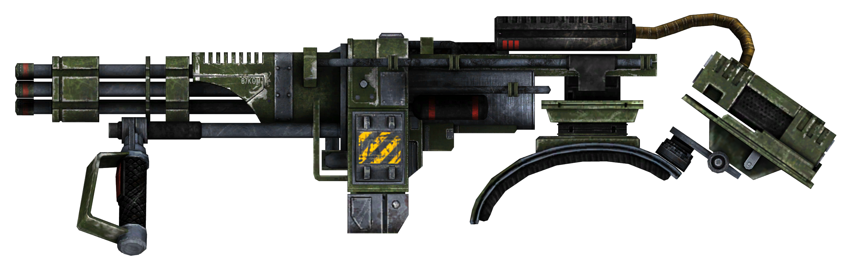 Shoulder_mounted_machine_gun.png