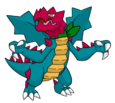 SpikeTheDruddigon