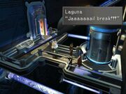 FF8ScreenshotLaguna12