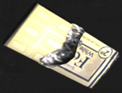 Mini-Tramas Personales 250px-WhiteChocolate
