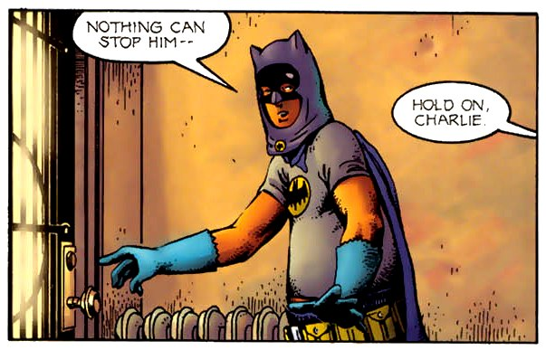 BATMAN BATMAN BATMAN! Charlie_Duffy_Realworlds_002