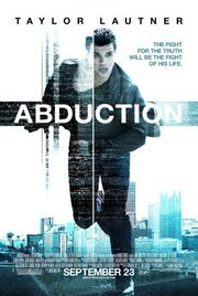 AbductionFinalPoster