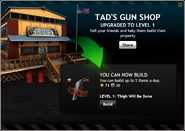 TadsGunShopLevel1