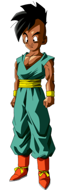 http://images3.wikia.nocookie.net/__cb20110923031161/dragonball/es/images/thumb/7/79/UubFinal_Trans.png/134px-UubFinal_Trans.png