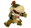 Bowser jr brawl by starwaffle-d3ifolh