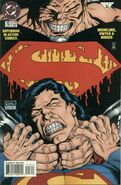 Action Comics Vol 1 713