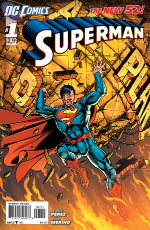 Superman Vol 3 1.jpg