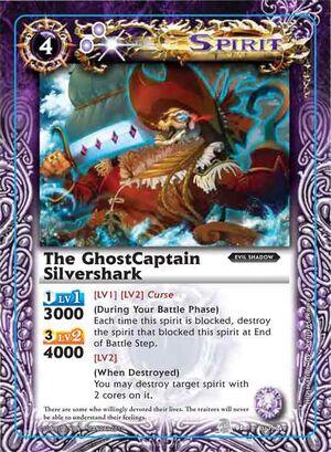 Battle spirits Set 3  300px-Silvershark2