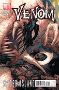 Venom Vol 2 7