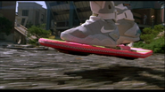 Mattel Hoverboard