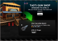TadsGunShopLevel8
