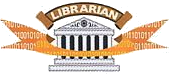 Librarian-works-logo