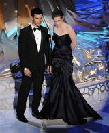Resized taylor lautner kristen stewart robert pattinson