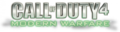 120px-COD4logo.png