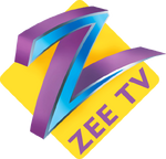Zee TV 2005