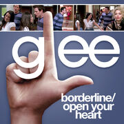 S01e15-02-borderline-open-your-heart-04