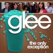 S02e02-02-only-exception-05