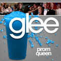 S02e20-00-prom-queen-051