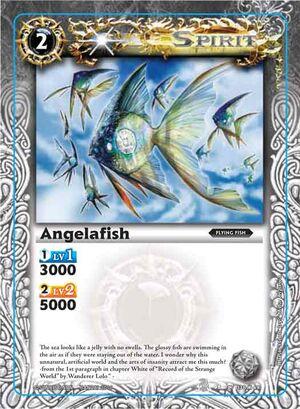 Battle spirits Set 3  300px-Angelafish2