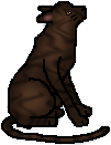 20120114122007%21Dustpelt.apprentice.png