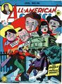 All American Comics vol 1 46 cover.jpg