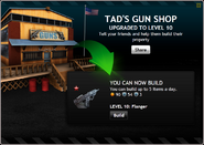TadsGunShopLevel10