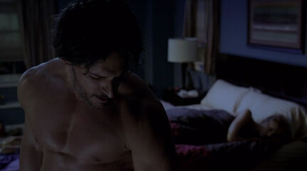 True-blood4x09--01
